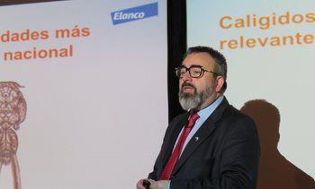Presentan resultados del uso de Imvixa durante dos años en Chile