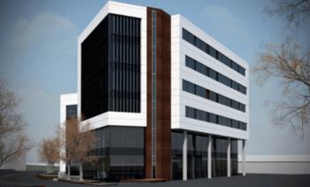 Safetec Nordic åpner kontor i Haugesund