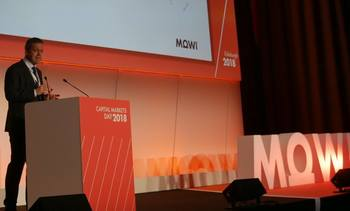 Mowi's for the millennials, says Marine Harvest