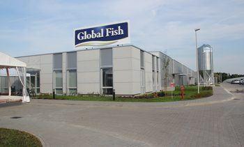 AquaMaof construirá instalación RAS de salmón Atlántico en Rusia