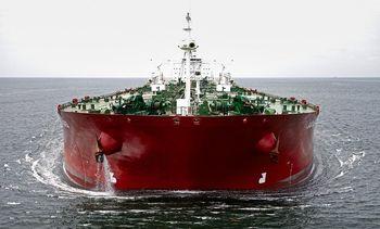 797 skip seiler nå under norsk flagg