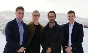 2 av 3 tror på økt foredling i sjømatnæringen i Norge