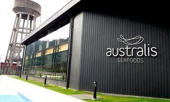 Aprueban construcción de planta de Australis Seafoods en Magallanes