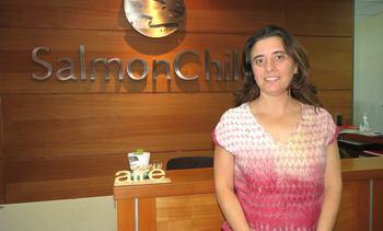 ¿Ha avanzado la salmonicultura chilena en equidad de género?