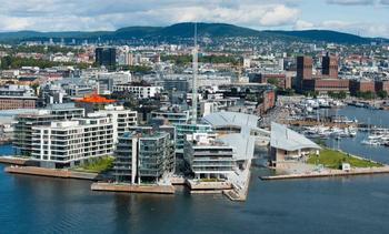 Politikerne vil ha hånd om havnekapitalen