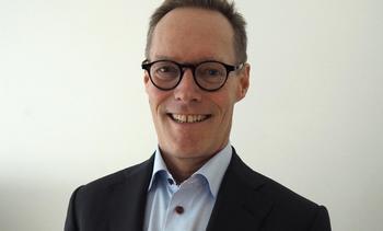 AKVA Group nombra nuevo director de Tecnología