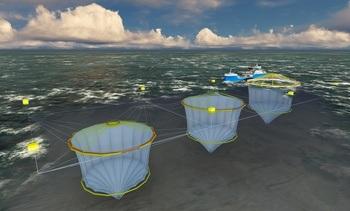 Kronikk: - Fiskeridirektoratets finansakrobatikk gir dødsstøtet