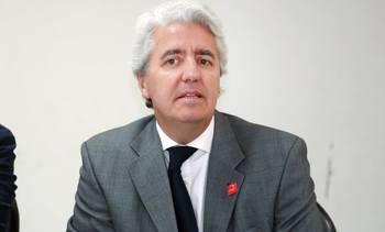 Salmón chileno: Impulsor de la industria de alimentos al 2025