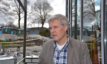 Sjømat Norge: Skuffet over at så lite av veksten vil gå til fastpris