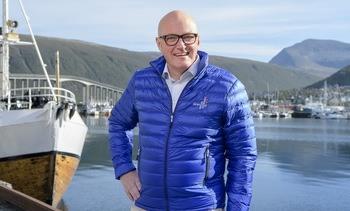 Avtale på plass mellom Storbritannia, Island og Norge ved hard brexit