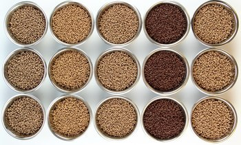 Feed maker launches new range for RAS