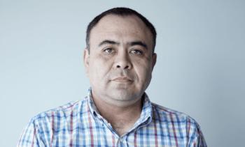 """""""Cermaq Chile mantiene una disminución en uso de antibióticos"""""""