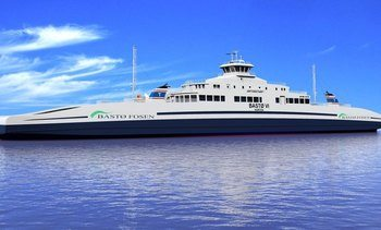 Frykter ytterligere nedbemanning med autonome skip