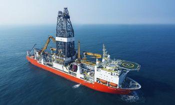 Långiverne overtar Dolphin Drilling