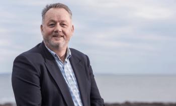 Loch Duart shortlisted for export award