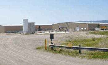 Eco-lawyers bid to block Mowi hatchery expansion