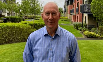 Ny leder for teknologien som skal gi nullutslipp av lusemidler