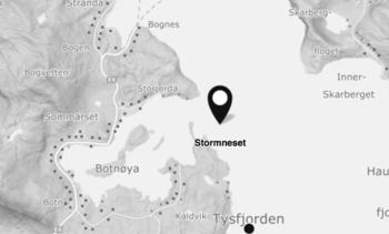 Nordlaks mistet 29 000 smolt: - Føler oss hjelpeløse