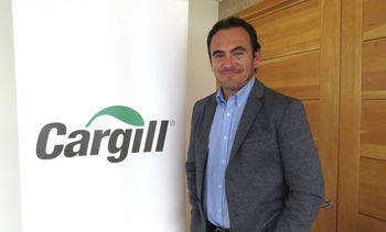 Cargill presenta inédito reporte de relacionamiento comunitario