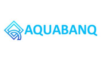 Aquabanq accelerates plans in Maine