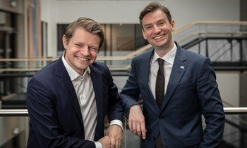 Høyre-representant beskylder regjeringen for skjult agenda i Gannet-saken