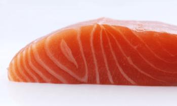 Analysts: Norway algae crisis will push up Q4 salmon price