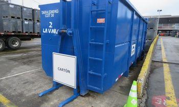El desafío de aumentar la reutilización de residuos acuícolas