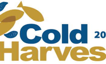 Atlantic Canada gets ready for Cold Harvest 2019