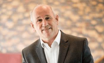 Ex-BBC executive named new SSPO chair