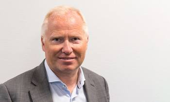 AKVA appoints former feed CEO as chairperson