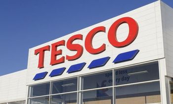 Tesco: marine ingredients still OK for our salmon