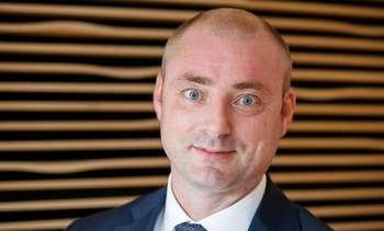Eriksson ikke urolig for valgresultatet