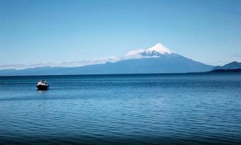 Sernapesca declara a nueve ríos y lagos libres de virus ISA