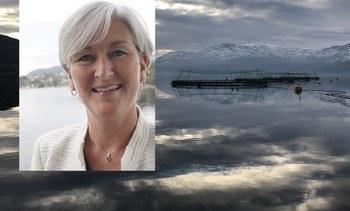 Stor nordnorsk aktør går inn i Salmon Group