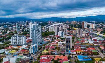 Agenda drawn up for Costa Rica aquaculture conference