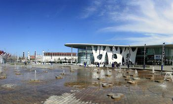 Seafood Expo switches from Brussels to Barcelona