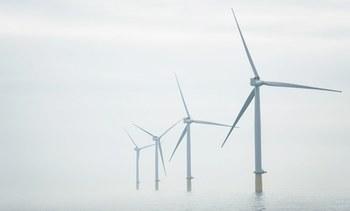 Equinor skal bygge verdens største havvindpark