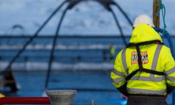 To påvisninger av ILA i Finnmark