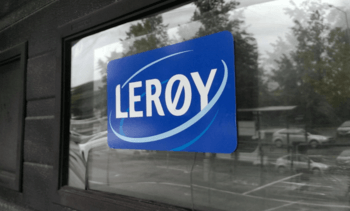 Lerøy Q3 harvest up by 24%