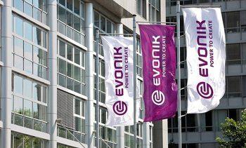 Evonik anuncia que aumentará el precio de MetAMINO®