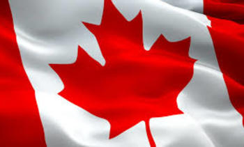 Aquaculture industry seeks clarity during Canadian Federal Election season