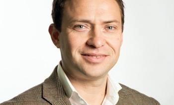 Gerente Comercial de BioMar Chile deja la empresa