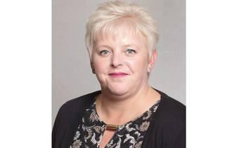Seafood Scotland names new interim boss