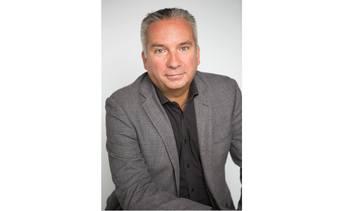Grieg chief's tribute to RAS expert Frode Mathisen