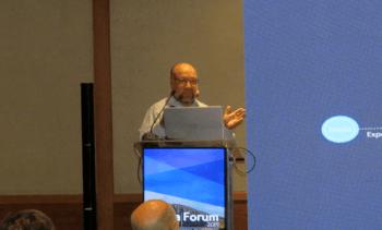Temas culturales: Principales desafíos para incorporar Inteligencia Artificial
