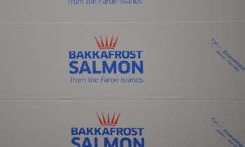 Bakkafrost makes offer for remaining SSC shares
