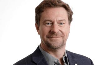 WWF entrega detalles de su acuerdo pro-sustentabilidad con AquaChile