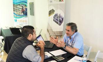 México: Orza busca nuevas oportunidades de negocio
