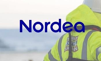 Nordea: Høy kontraktsandel er positivt for NRS