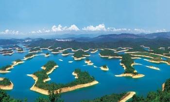 Lanzan sistema que pronostica floración de algas en China